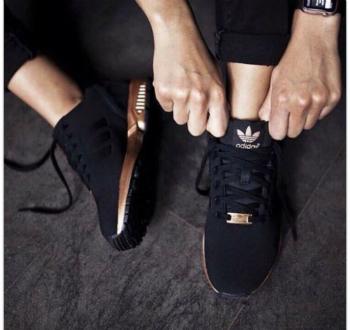 sneakerbeg