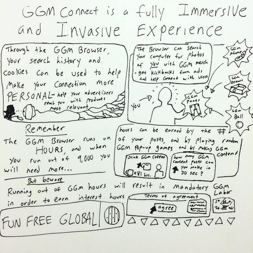 GGMSN3.jpg