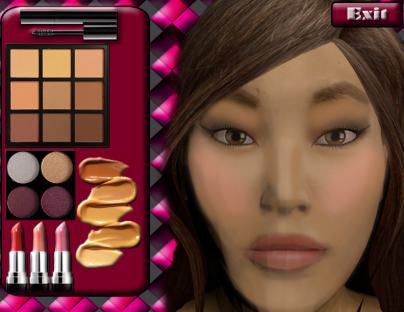 makeup_mania
