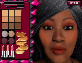 makeup_maniad