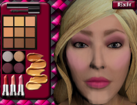 makeup_manial
